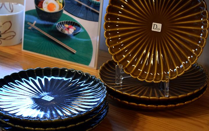 波佐見焼 波佐見 和食器 食器 団陶器 Danlife ダンライフ 團陶器 器 うつわ うつわ好き ショップ 店舗